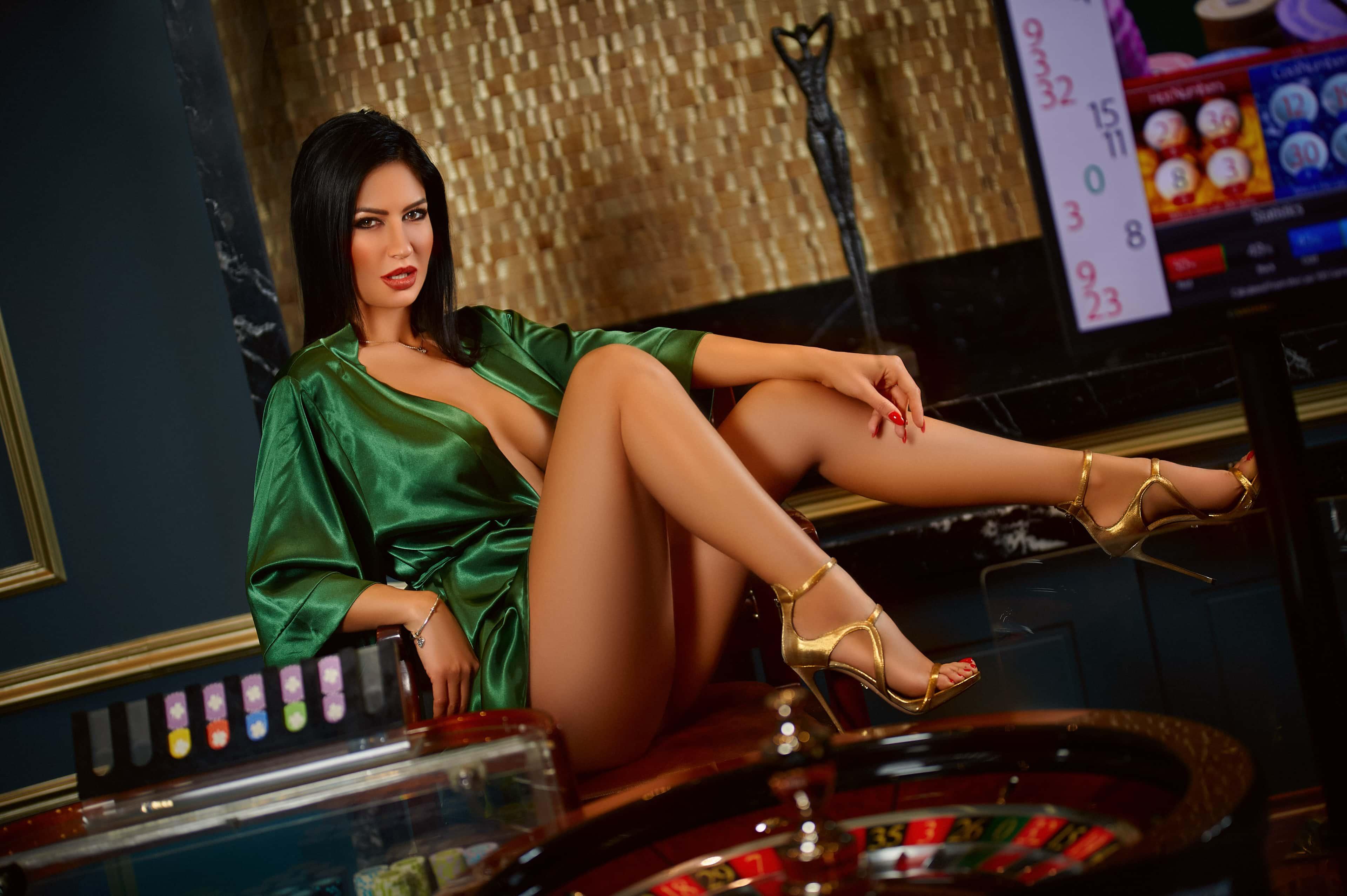 Sedinte foto erotice profesionale